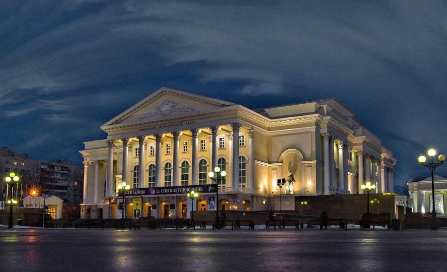 theater_10