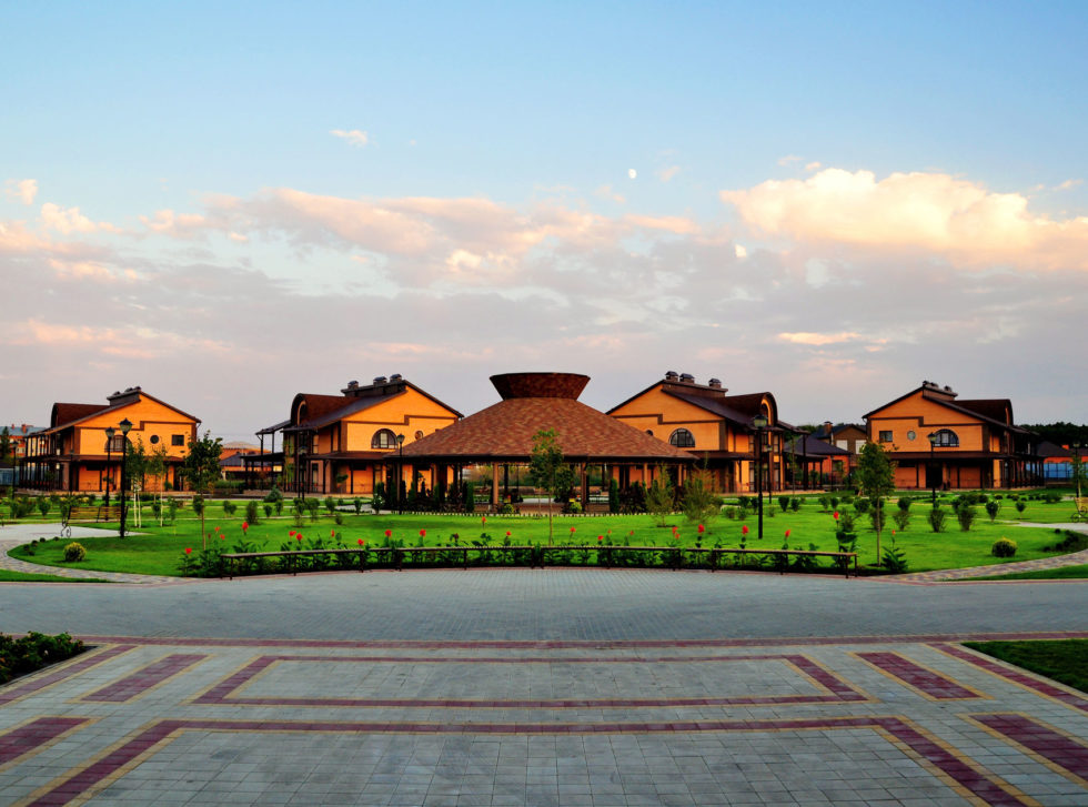 village01